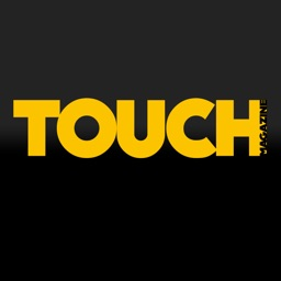 Touch Magazine HD