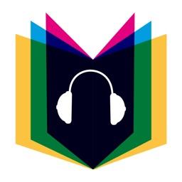 Littérature Audio Pro
