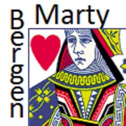 Bid with Bergen