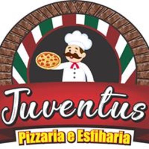 Pizzaria Juventus e Esfiharia