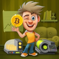 Codes for Idle Miner Inc: Bitcoin Tycoon Hack