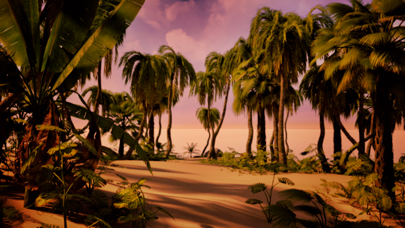 Escape Puzzle Island screenshot 3