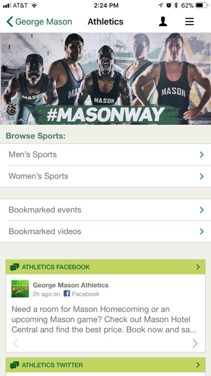 Mobile Mason screenshot-3