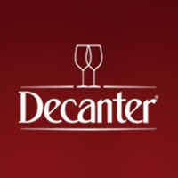 Decanter Know Your Wine