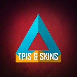 Tips & Skins For Apex-Guide