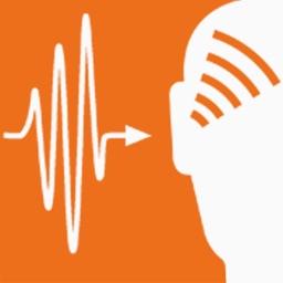 Earworms Musical Brain Trainer