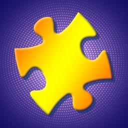 Jigsaw Puzzles Empire