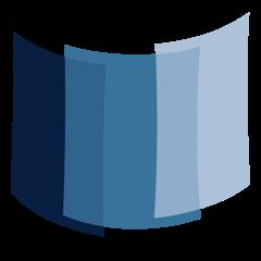 Panorama Stitcher