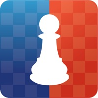 Codes for Modern Chess Online Hack