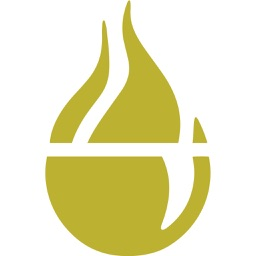 Oil and Gas Society