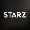 STARZ - Starz Entertainment, LLC