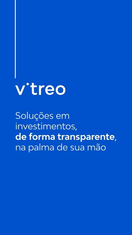 Vitreo App