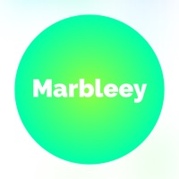 Codes for Marbleey Hack