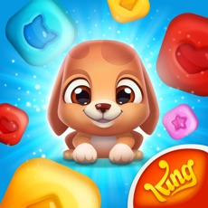 Activities of Pet Rescue Puzzle Saga