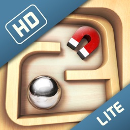 Labyrinth 2 HD Lite