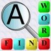 Find a Word EZ