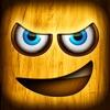 Smash Dude® 2 - iPhoneアプリ