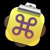 CopyClip 2 - Clipboard Manager - FIPLAB Ltd