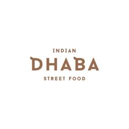 Dhaba Kitchen