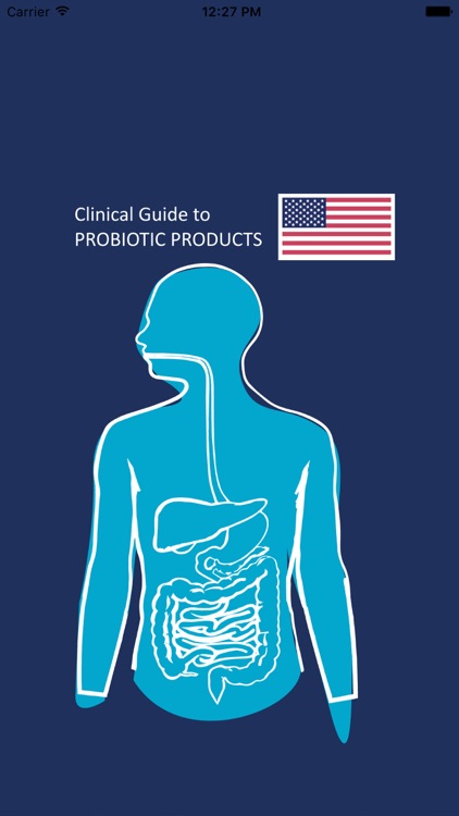 Probiotic Guide USA