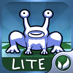Hi, How Are You Lite: 40 Awesomely Totally Ridiculous and Very, Very Cool Levels of Bizarrely, Bizarre Fun!