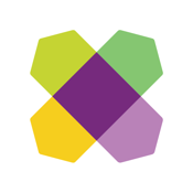 Wayfair - Furniture, Home Décor, Daily Sales & more icon