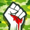 Last Army Unit