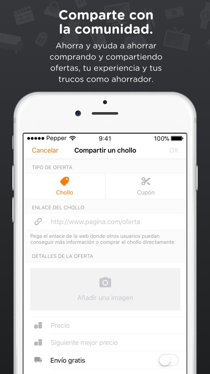 Chollometro screenshot-4