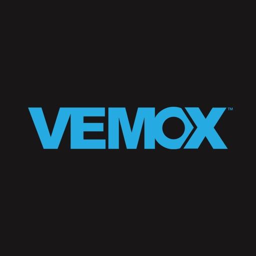 VEMOX