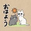 shikaruneko(mainichi)