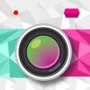 Pic Design: Picture editor