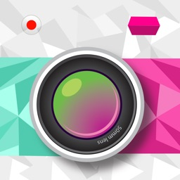 Pic Design: Picture editor