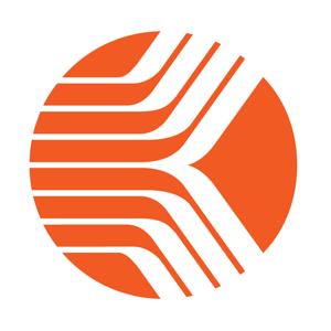 Kronos Mobile™ Business app