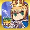 FGO Gutentag Omen 復刻版 - iPhoneアプリ