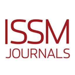 ISSM Journals