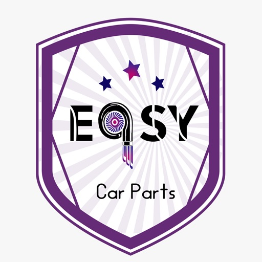 Easy Parts Egypt