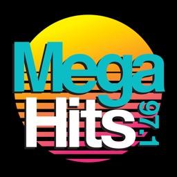 Mega97.1 FM Radio KRTO
