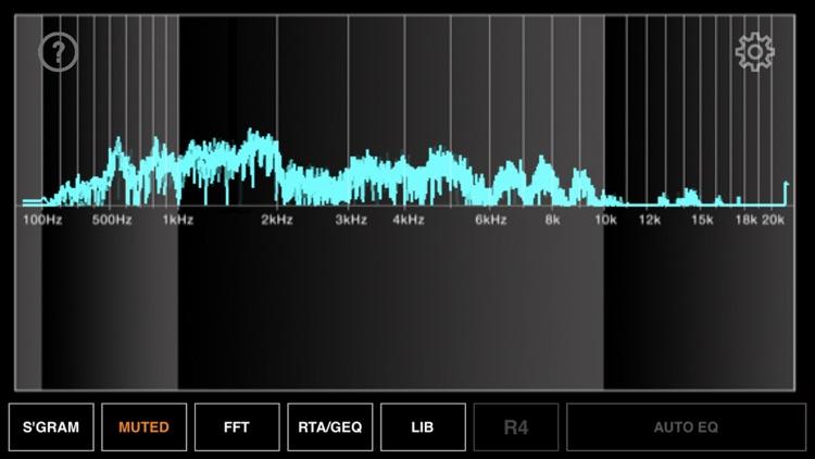 M Air iEQ screenshot-8