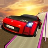 Impossible Ramp Car Jump - iPhoneアプリ