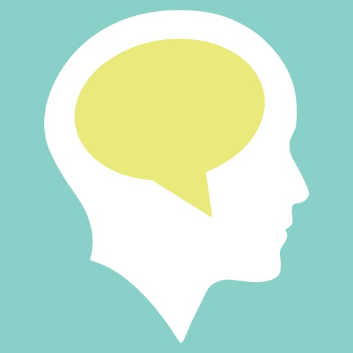 OrienteMe - Terapia Online