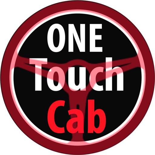 OTC - Driver OneTouchCab