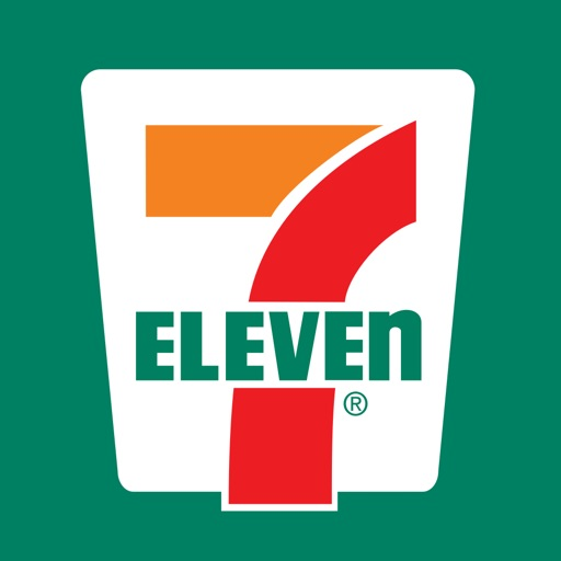 7-Eleven, Inc. free software for iPhone and iPad
