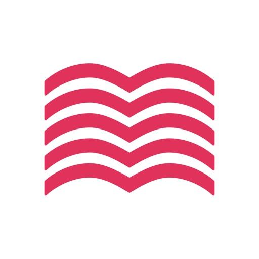 オーディオブック - 耳で楽しむ読書アプリ