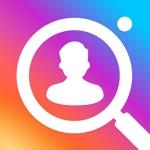 Ig Analyzer :  Insta Tracker