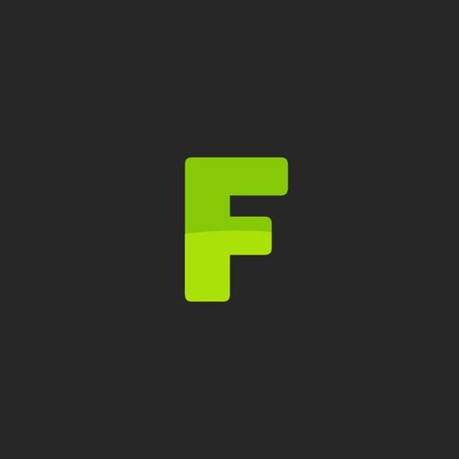 OfficeFit