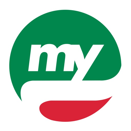 MyFisascat