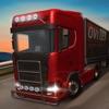 Euro Truck Driver 18