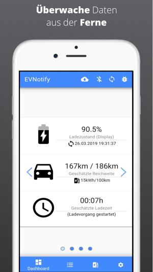 Einfach, schnell und diskret iPhone & iPad überwachen