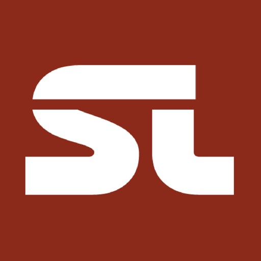 Sportlounge Video
