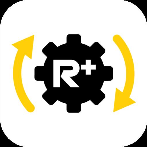 R+Task3.0